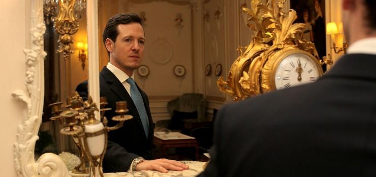 NJKV Princ Filip