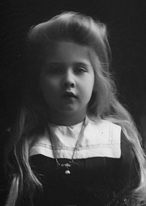 Kraljica Marija (29)