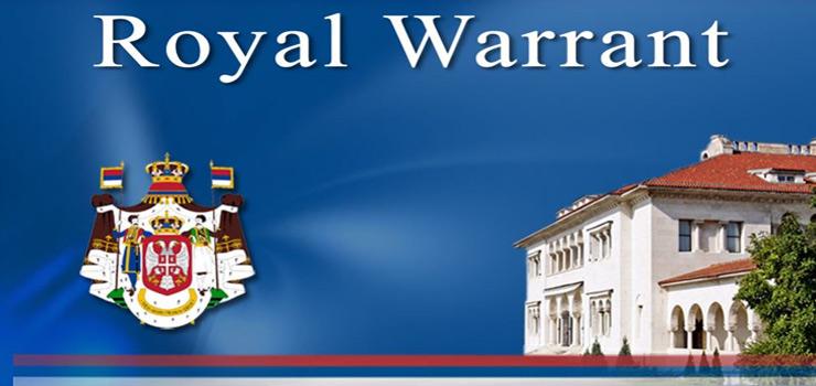 royal-warrant