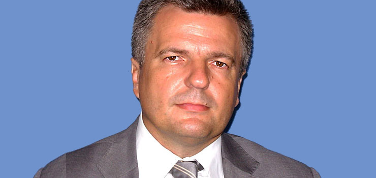 m_petrovic3