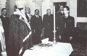 Kralj-Petar-II-zakletva00