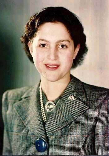 Kraljica Aleksandra (16)