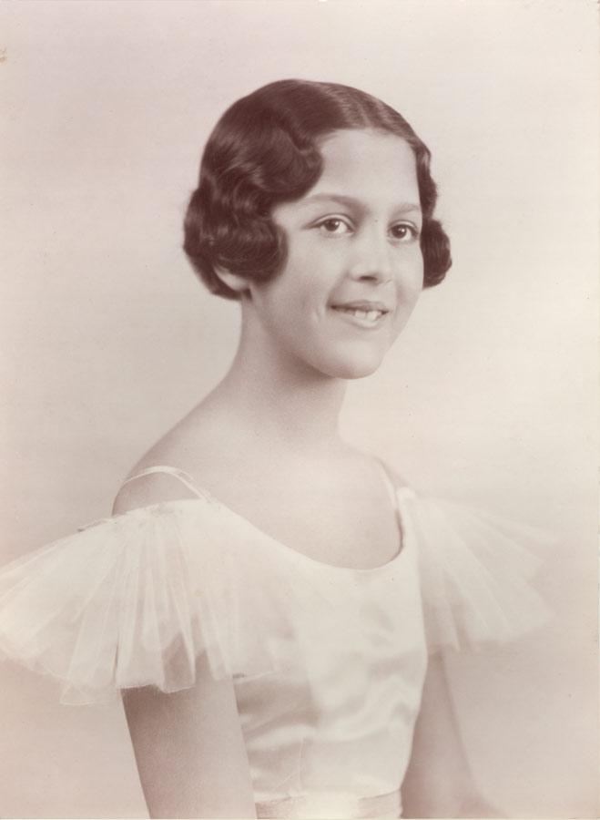 Kraljica Aleksandra (22)
