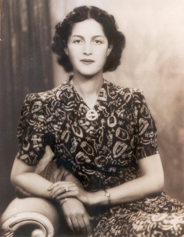 Kraljica Aleksandra (26)