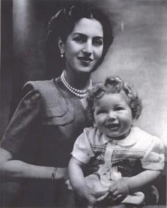 Kraljica Aleksandra (27)