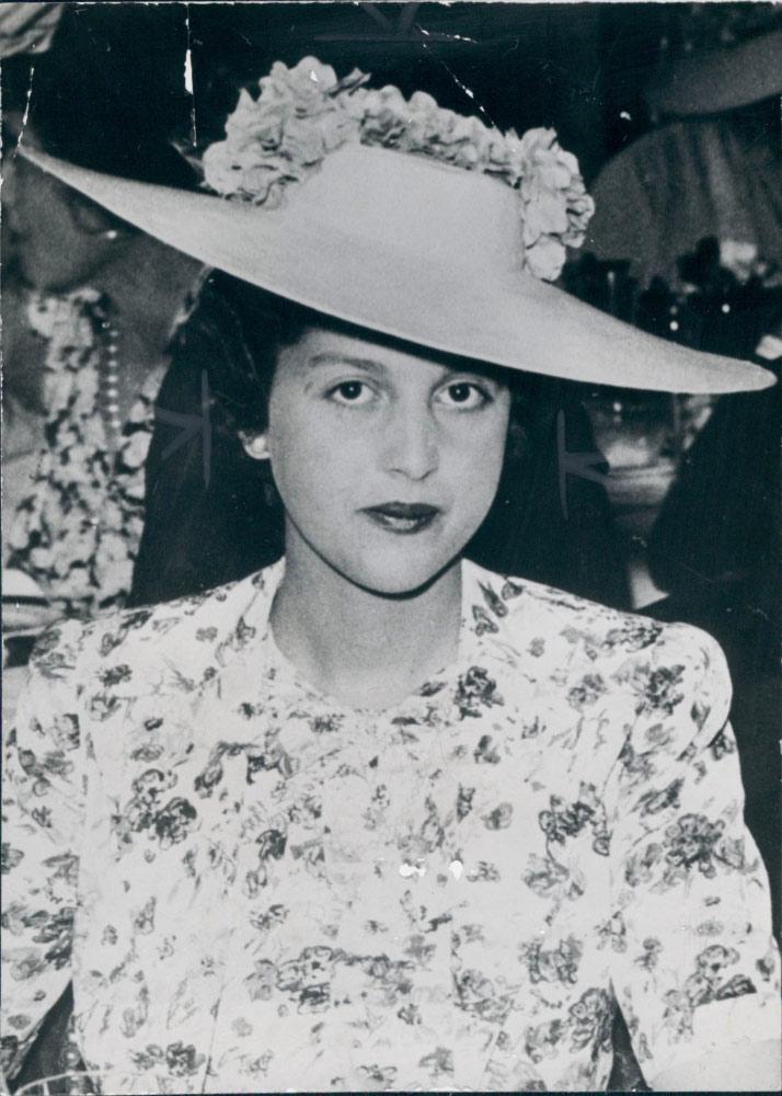 Kraljica Aleksandra (8)