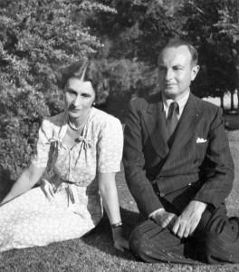 johanesburg1946