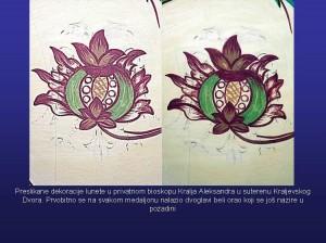 simboli (2)