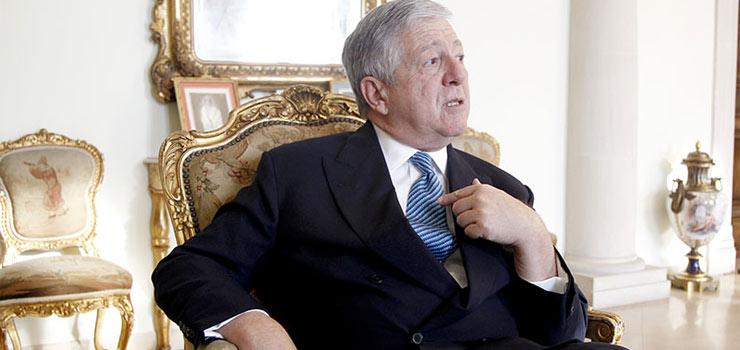 Princ Aleksandar