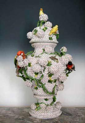 Hiljadu-cvetova