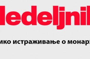 nedeljnik_cir