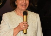 HRH Crown Princess Katherine