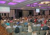 8 Serbian Diaspora Medical Conference