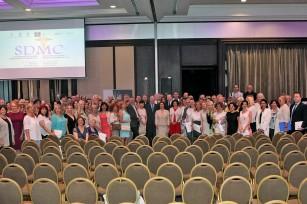 Osma Konferencija srpske medicinske dijaspore
