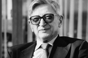 Milorad Savicevic