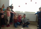 Lifeline Chicago helps Bijeljina