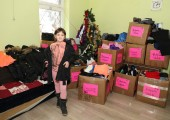 Home for Children and Youth ``Beograd``