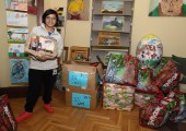 Home for Children and Youth ``Jovan Jovanovic Zmaj``