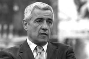 Оливер Ивановић