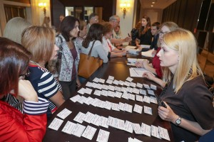 Deveta Konferencija srpske medicinske dijaspore