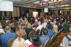 Девета Конференција српске медицинске дијаспоре