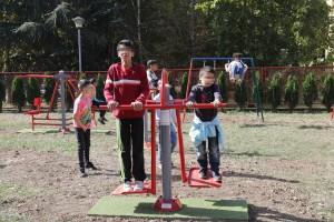 "Home for children without parental care ""Jovan Jovanovic Zmaj"""