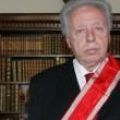 Prof. Dr. Slobodan Perovic