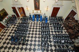 125 invalidskih kolica za 10 ustanova u Srbiji